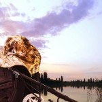 Рыбалка фото коллаж