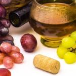 Вино виноград, food фотография