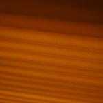 """Серия """"Ритм и объем на плоскости"""", абстрактное фото."""