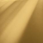 """Серия """"Мотет"""", абстрактное фото."""