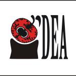 """""""Idea"""", логотип к одноименному проекту"""