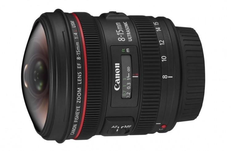 Canon-EF-8-15mm-f4L-USM